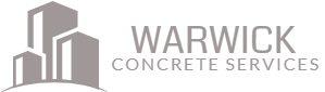 Warwick Concrete Services